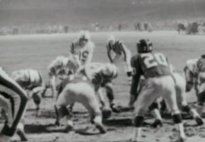 1958 NFC